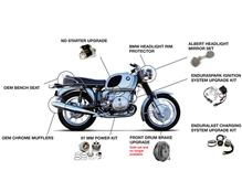 Bmw Motorcycle Parts >> Bmw Motorcycle Parts Search For Parts