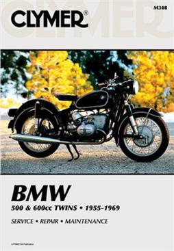 max bmw motorcycles m308 clymer manual rh shop maxbmw com bmw motorcycle manuals free download bmw motorcycle manual downloads