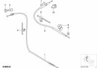 Max Bmw Motorcycles Parts