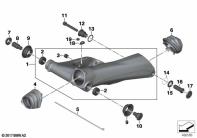 Max Bmw Motorcycles Bmw Parts Technical Diagrams R Ninet K21