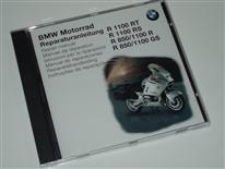 MAX BMW Motorcycles - BMW Parts & Technical Diagrams - R850R ... R R Wiring Diagram on