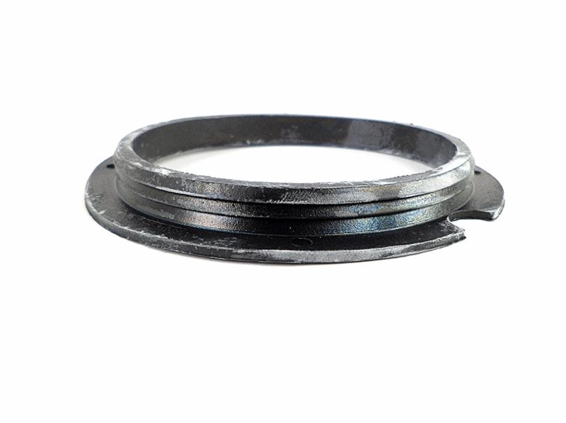 Fuel cap gasket 16111453690_3_B